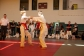 judo-lok-105