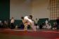 judo-lok-108