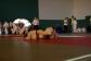 judo-lok-111