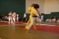 judo-lok-129