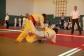 judo-lok-130