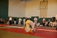 judo-lok-133