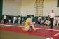 judo-lok-134
