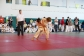 judo-lok-155