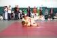 judo-lok-161