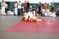 judo-lok-162