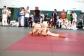 judo-lok-163