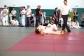 judo-lok-165