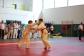 judo-lok-006