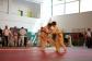 judo-lok-011