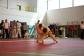 judo-lok-012