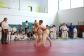 judo-lok-038