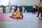 judo-lok-044
