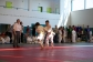 judo-lok-062