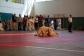 judo-lok-066