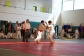 judo-lok-026