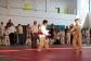 judo-lok-055