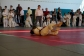 judo-lok-060