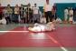 judo-lok-148