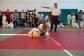 judo-lok-150