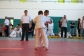 judo-lok-176