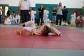 judo-lok-179
