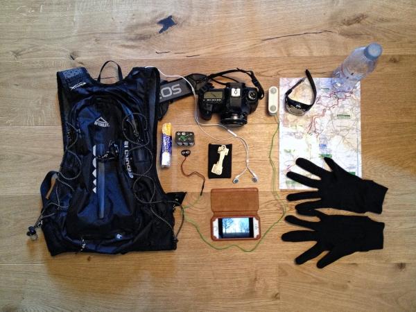 Infonautic-Bag